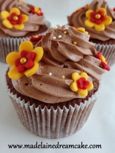 Schokolate Love